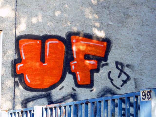 ultras-frankfurt-uf-97-graffiti-02