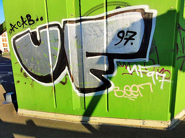ultras-frankfurt-uf-97-graffiti-03