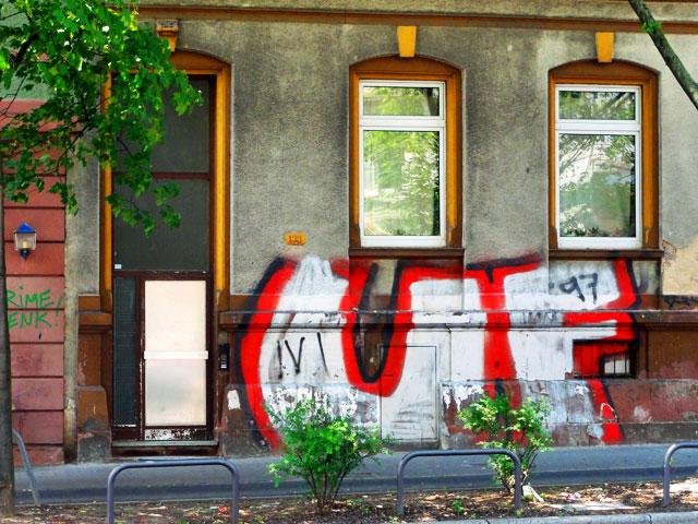 ultras-frankfurt-uf-97-graffiti-04