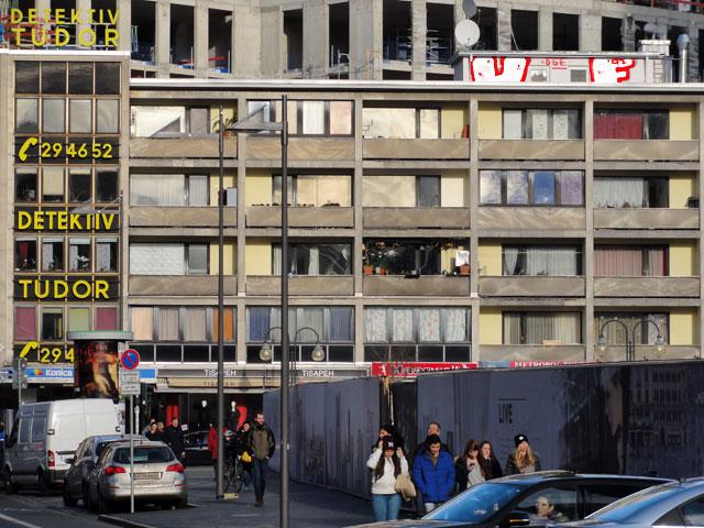 ultras-frankfurt-uf-97-graffiti-05