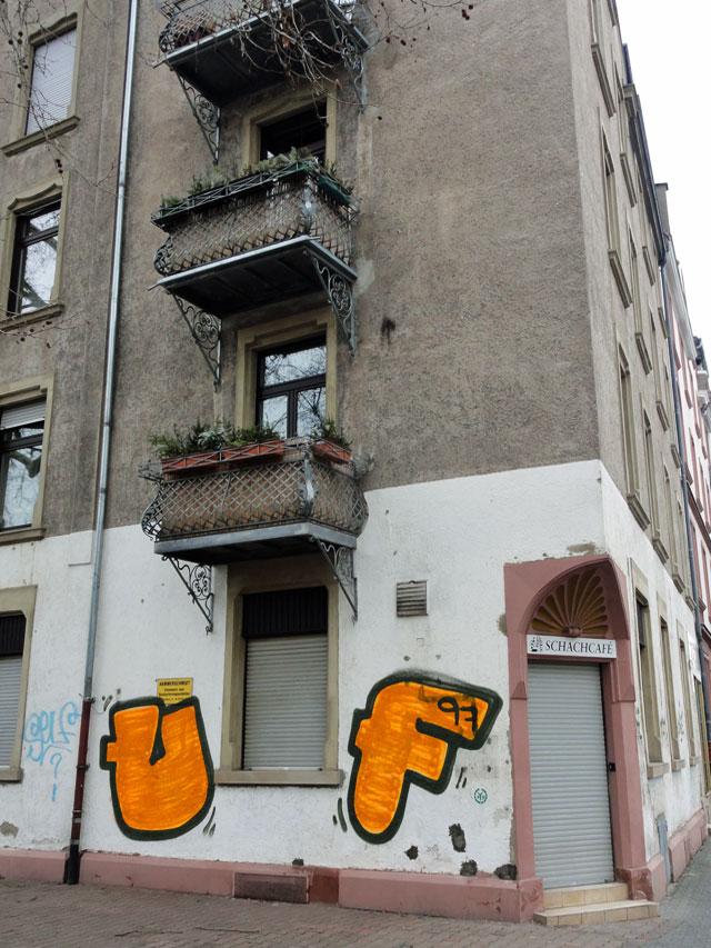 ultras-frankfurt-uf-97-graffiti-06