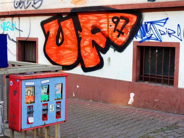 ultras-frankfurt-uf-97-graffiti-07