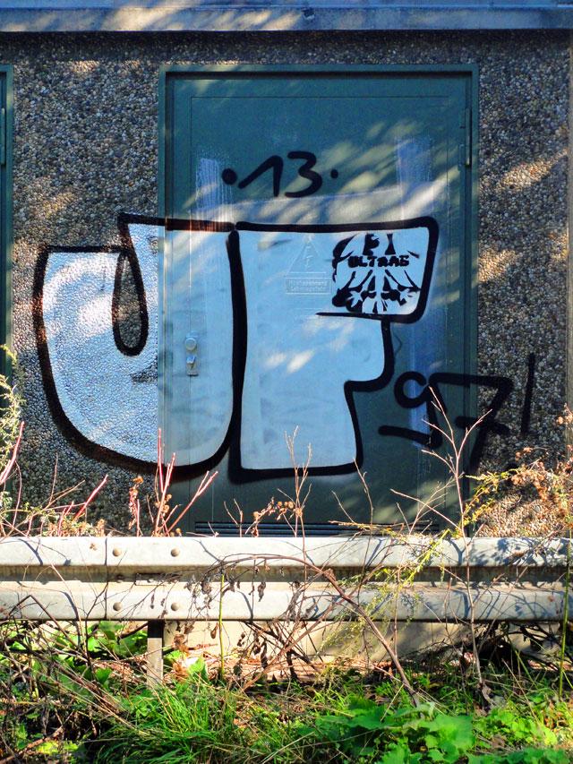 ultras-frankfurt-uf-97-graffiti-08