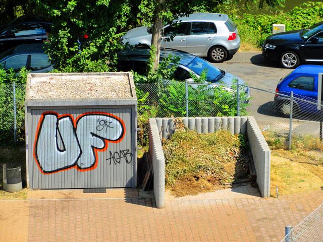ultras-frankfurt-uf-97-graffiti-09