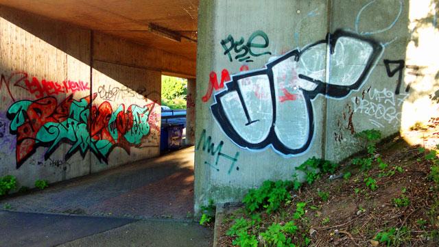 ultras-frankfurt-uf-97-graffiti-10