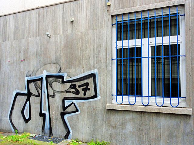 ultras-frankfurt-uf-97-graffiti-11