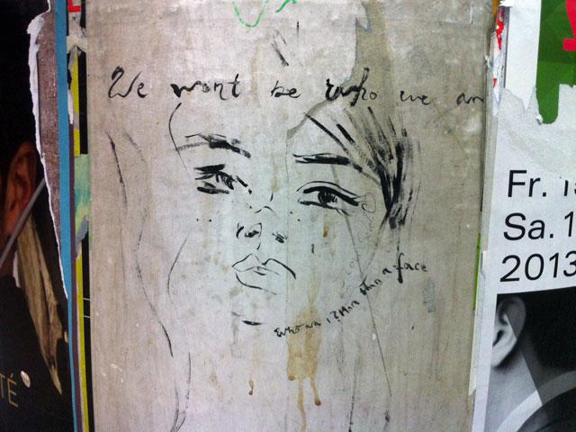 we-want-be-who-we-are-streetart-frankfurt