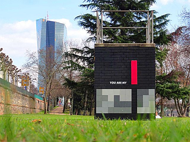 you-are-my-tetris-streetart-frankfurt-by-fox