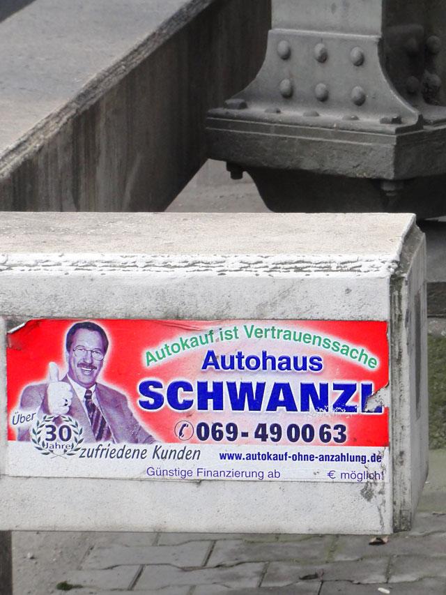 autohaus-schwanzl-hanauer-landstrasse-frankfurt