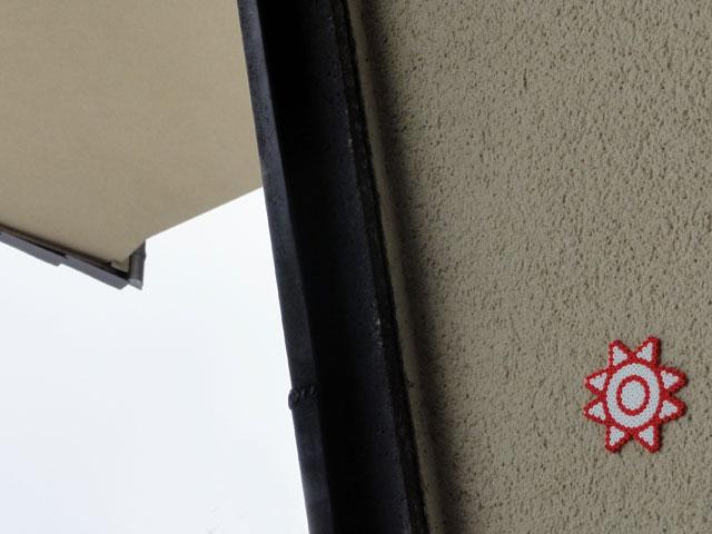 bügelperlen-streetart-frankfurt-sonnenbomber