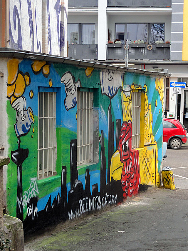 beeindruckt-graffiti-frankfurt-2-copyright-beachten
