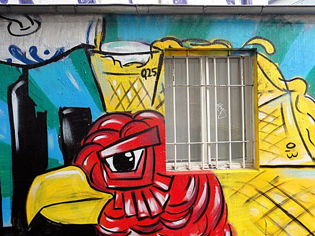 beeindruckt-graffiti-frankfurt-3-copyright-beachten