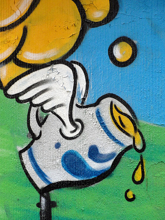 beeindruckt-graffiti-frankfurt-4-copyright-beachten