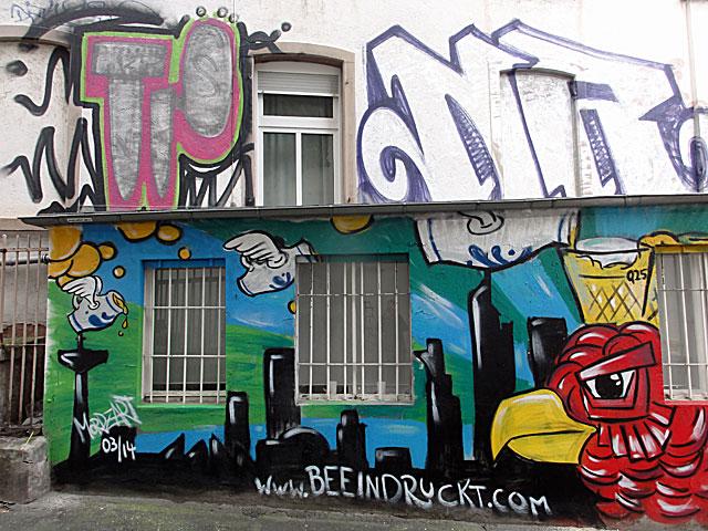 beeindruckt-graffiti-frankfurt-5-copyright-beachten
