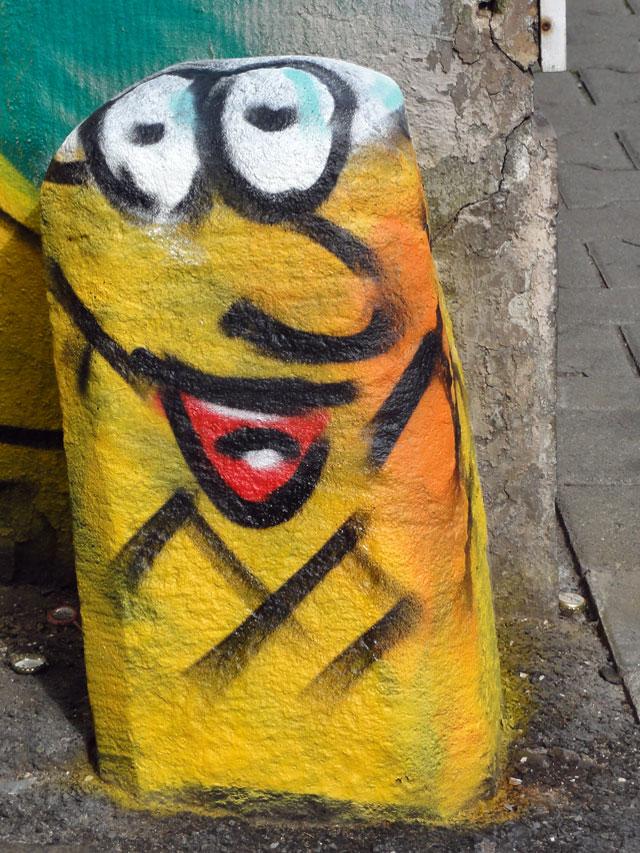 beeindruckt-graffiti-frankfurt-6-copyright-beachten