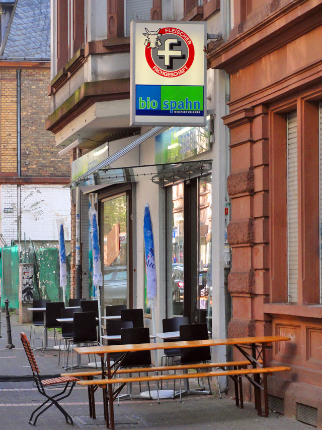 bioveganerei-biospahn-vegan-bornheim-frankfurt