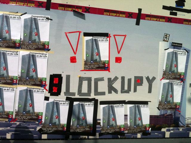 blockupy-zaunspaziergang-an-der-ezb-in-frankfurt-3