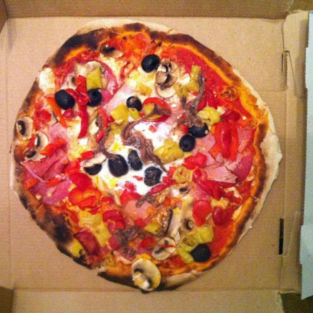 da-franco-pizza-frankfurt-1
