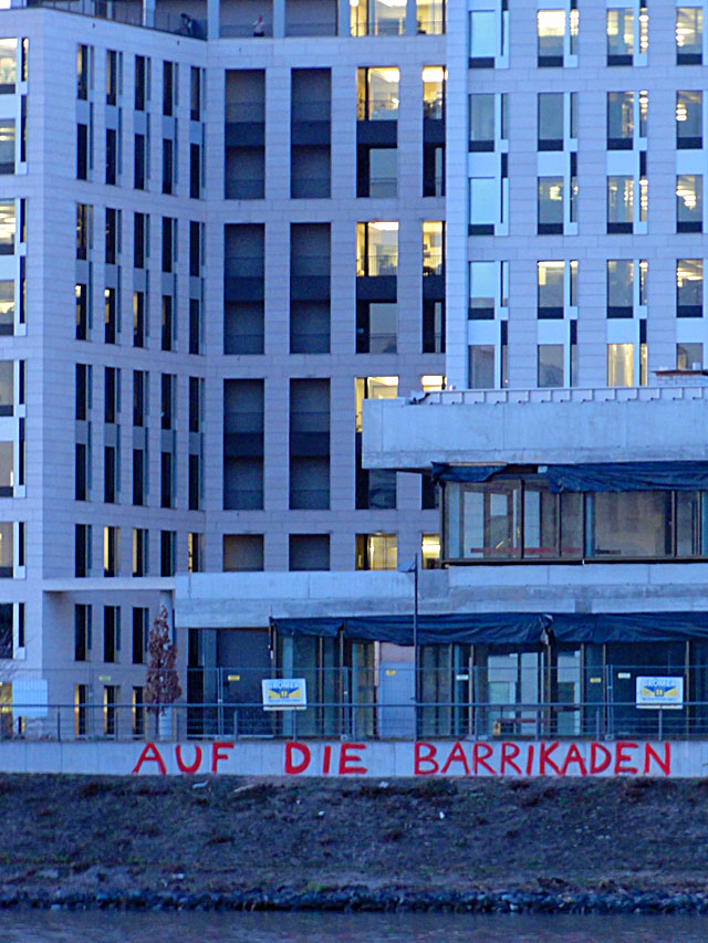 frankfurt-auf-die-barrikaden