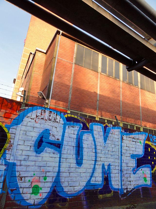 frankfurt-graffiti-cume