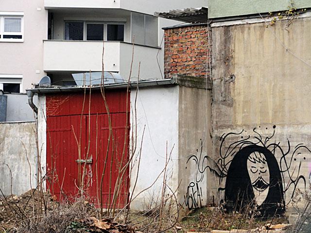 frankfurt-graffiti-wonka