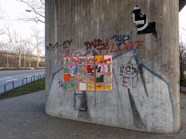 frankfurt-streetart-ratsweg-platten-vogel-6