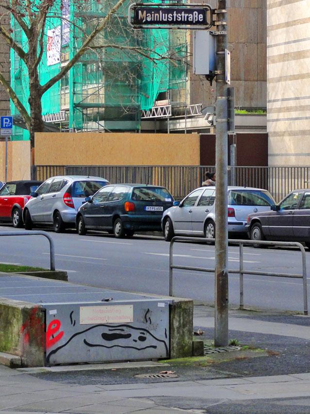 frankfurt-streetart-spot-cityghost