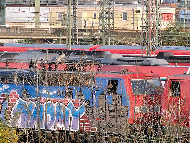 frankfurt-train-naomy