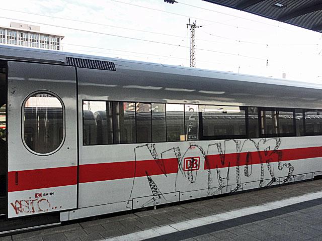 frankfurt-train-nomor
