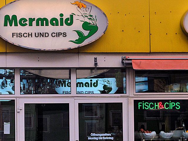 mermaid-fisch-und-cips