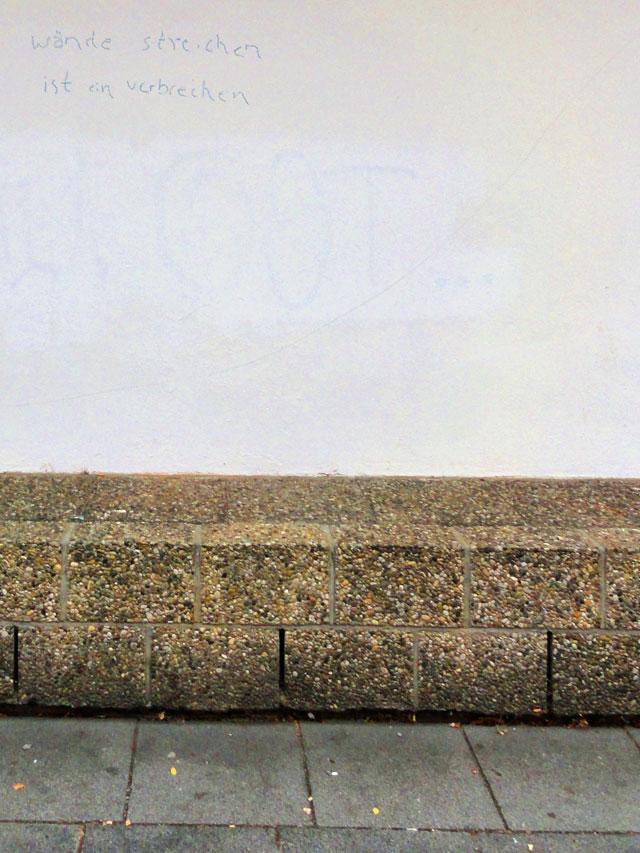 notes-of-frankfurt-notizen-zum-stadtbild-frankurt-wände-streichen-ist-ein-verbrechen-copyright-beachten