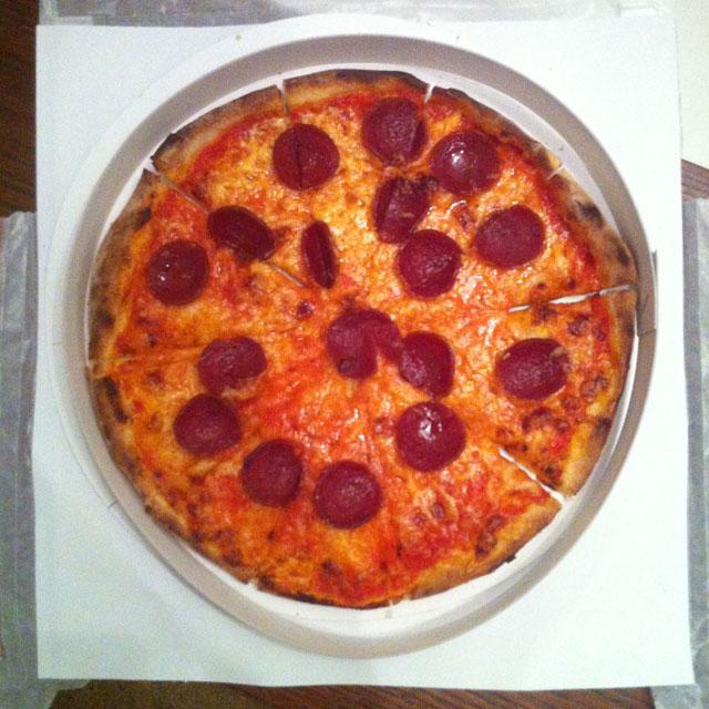 olbia-pizza-frankfurt-1