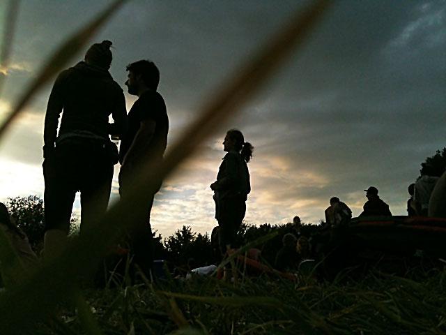 stoffel-publikum-im-günthersburgpark-frankfurt