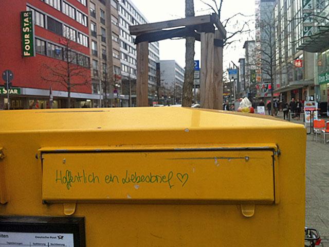 streetart-frankfurt-hoffentlich-ein-liebesbrief