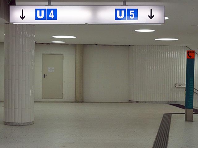 u-bahn-station-dom-römer-frankfurt-zugang-u4-und-u5-neu