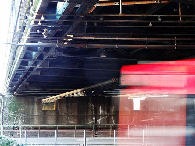 under-the-bridge-downtown-frankfurt