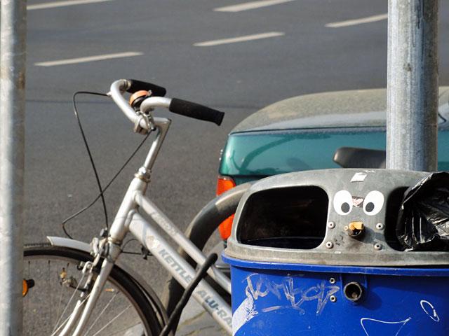 augen-auf-beim-bike