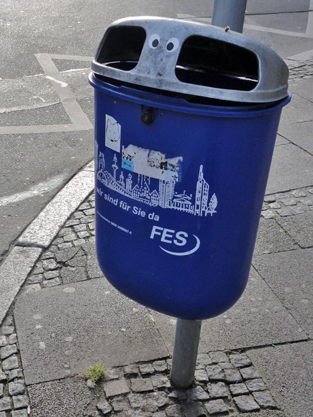 augen-auf-beim-gericht-in-frankfurt