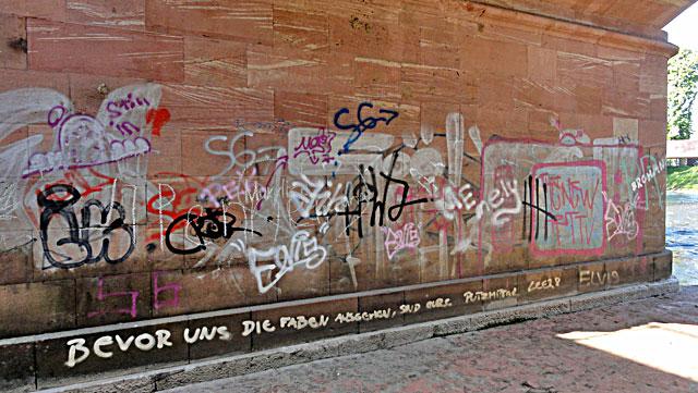 bad-vilbel-graffiti-foto-09-bevor-uns-die-farben-ausgehen