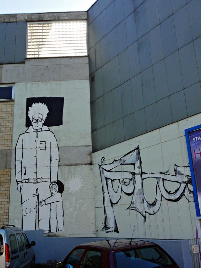 bad-vilbel-streetart-foto-01