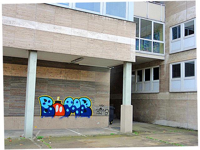 bomb-graffiti-bomb-frankfurt