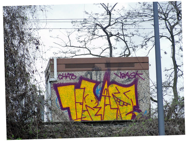 chab-vragk-graffiti-frankfurt