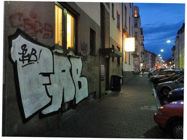 fab-at-night