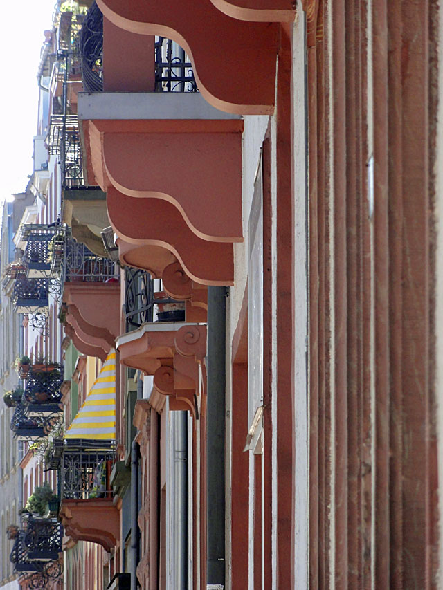 frankfurt-fotos-balkone