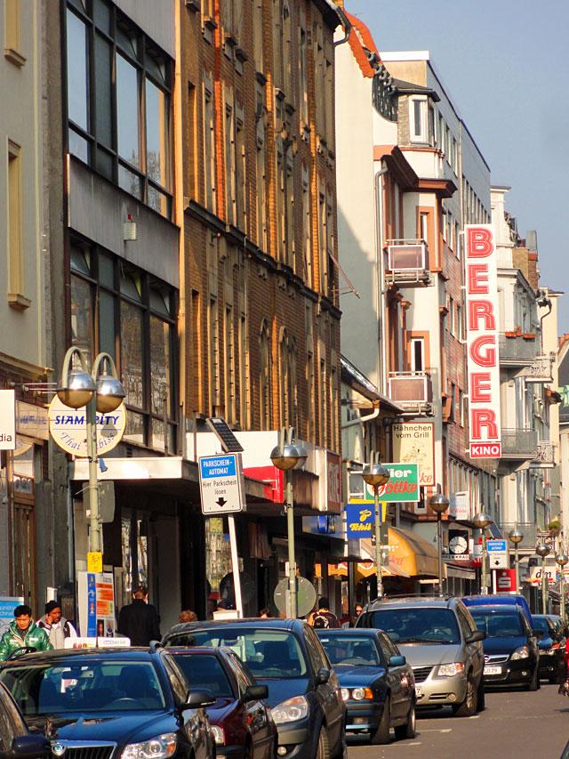 frankfurt-fotos-bergerstraße