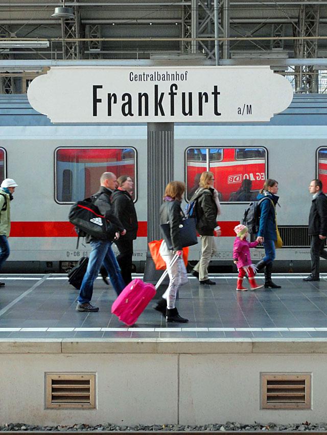 frankfurt-fotos-centralbahnhof