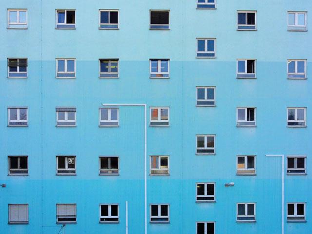 frankfurt-fotos-fechenheim