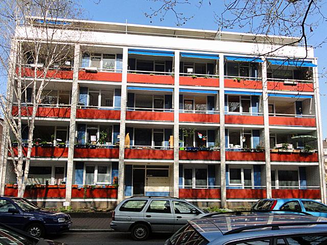 frankfurt-gentrifizierung-wingertstraße-älteres-wohnhaus