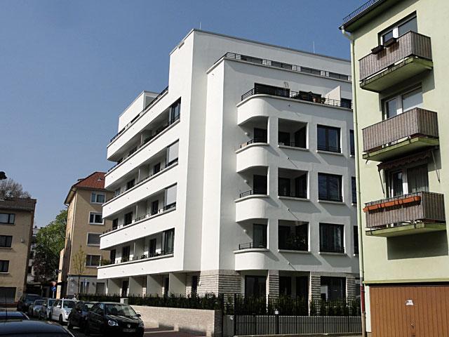 frankfurt-gentrifizierung-wingertstraße-ecke-sandweg-neubau