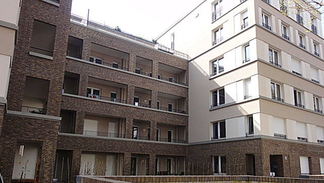 frankfurt-gentrifizierung-wingertstraße-neubau